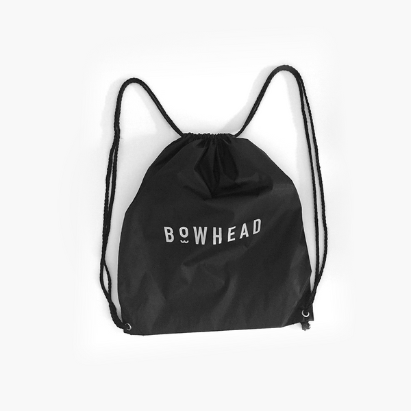 BOWHEAD 35L  Multi-Function Backpack with Car Mount | FREE SHIPPING