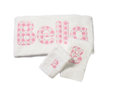Bath Towel & Towel Sets