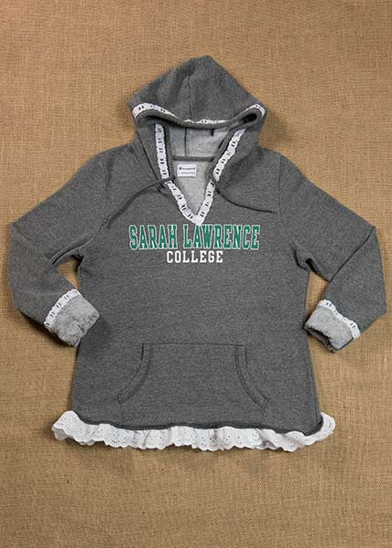 Embellished College/Sorority Sweatshirts