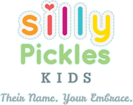 Silly Pickles Kids