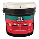 Ardex- D14 Premium Wall Adhesive 3.5 Gallon