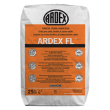 Ardex- 25LB FL Wall & Floor Grout- Flexible- Rapid Set (All Colors)