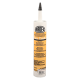 Ardex- Flex Caulk 10.3 oz Tube (Select Colors Available)