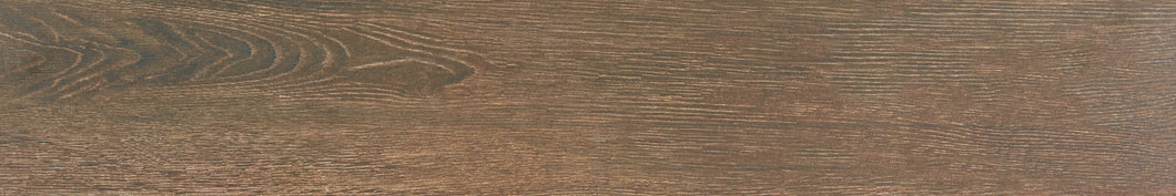 Arhus Wood Brown 6