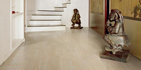 "Europa Beige 12""x24"" (Multiple Sizes Available)"