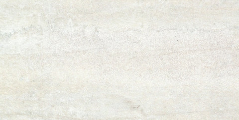 "Europa Bianco 12""x24"" (Multiple Sizes Available)"