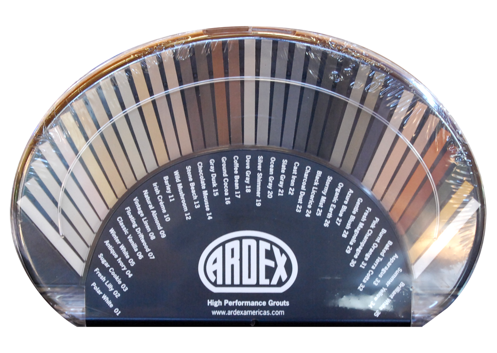 Ardex 10lb Fg C Unsanded Wall Amp Stone Grout Limited