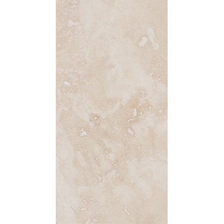 Light Travertine Honed 12x24