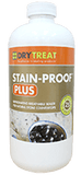 Dry Treat- Stain Proof Plus Countertop Sealer (16 fl.oz)