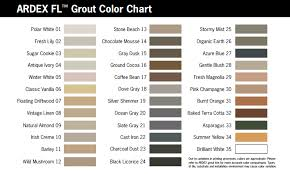 Ardex- 10LB FG-C Unsanded Wall & Stone Grout (Limited Colors)