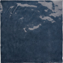 "Load image into Gallery viewer, Equipe- La Riviera Blue Reef 2.50""x 8"""