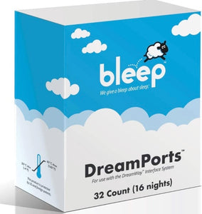 DreamPorts - Yearly Bundle (Enter Promo Code: Dreamports364 at Checkout)