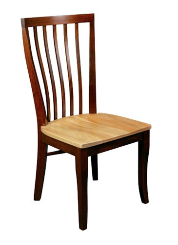 Monarch Side Chair