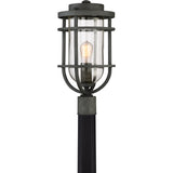 Boardwalk Outdoor Lantern