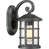 Crusade Outdoor Lantern