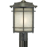 Galen Outdoor Lantern