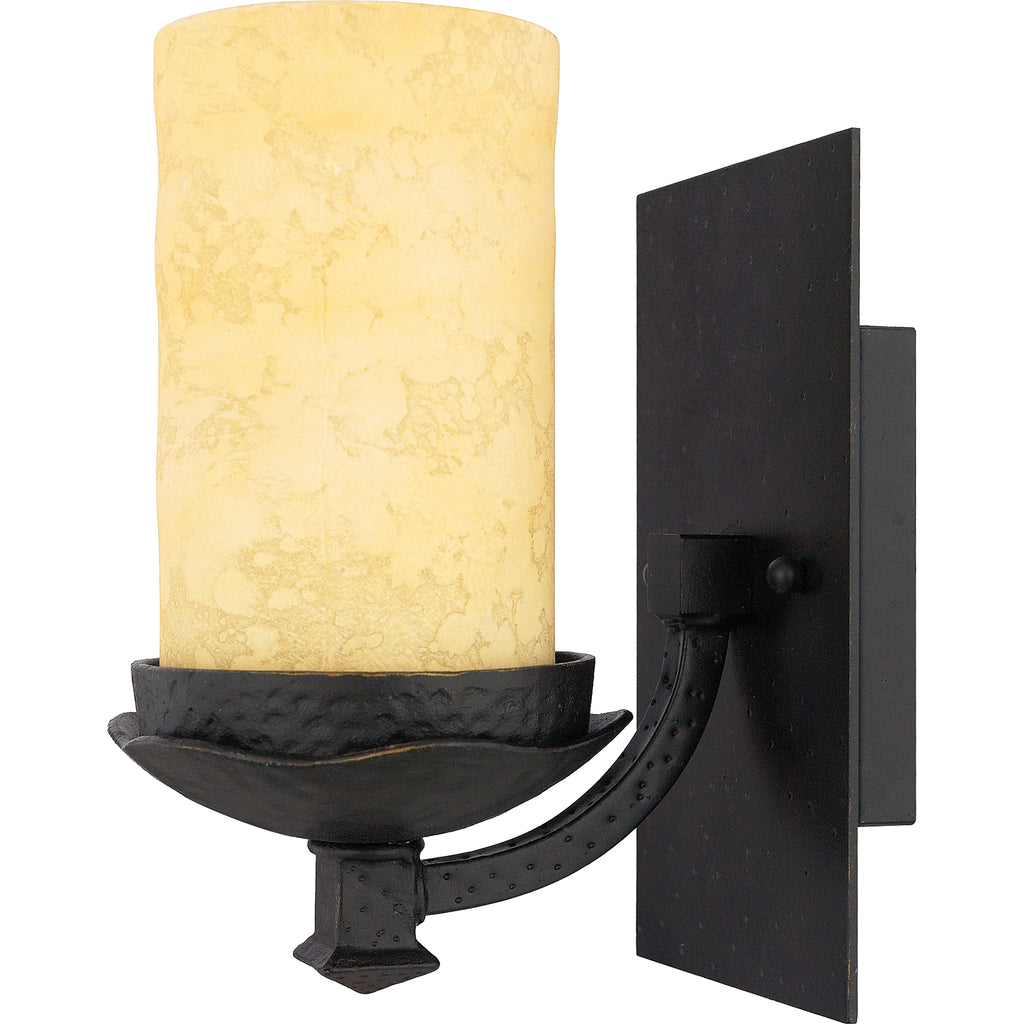 La Parra Bath Light