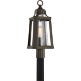 Lighthouse Outdoor Lantern
