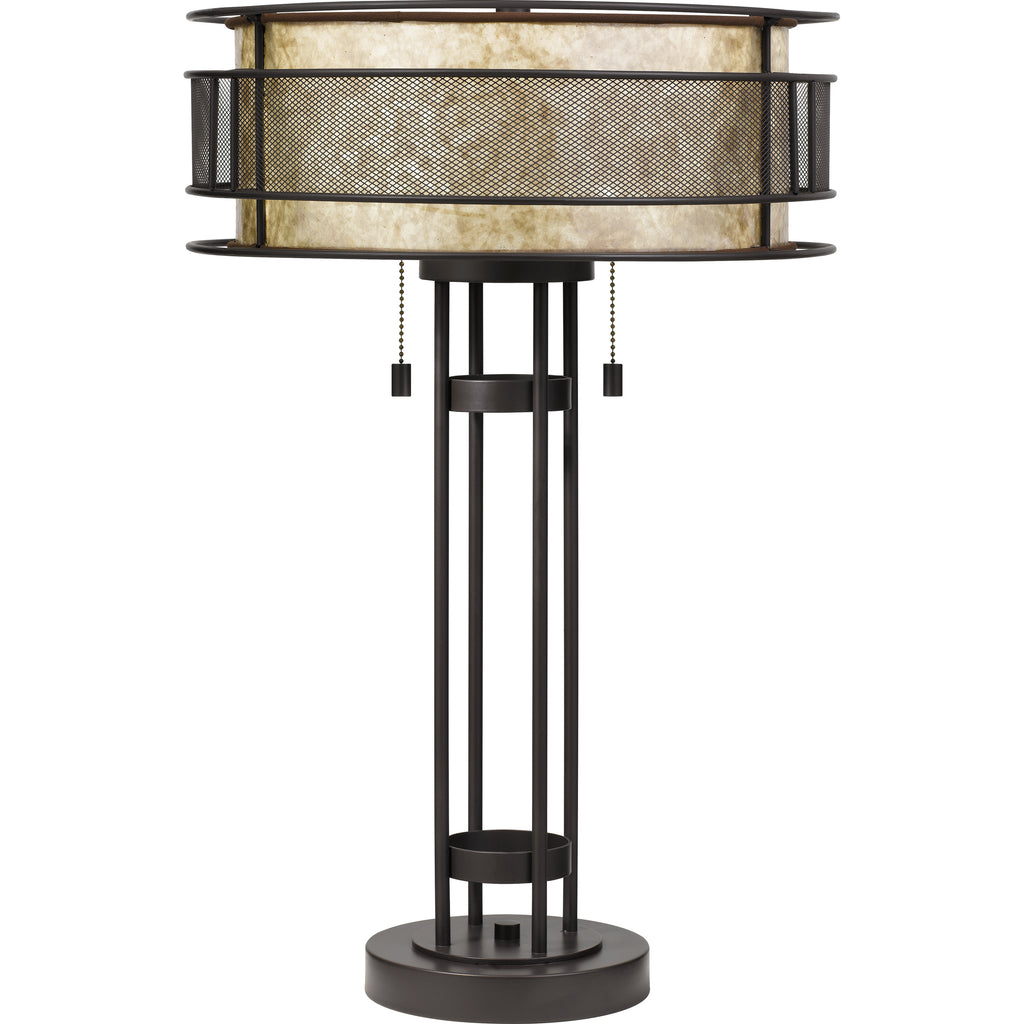 Landsdowne Table Lamp