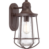 Marine Outdoor Lantern