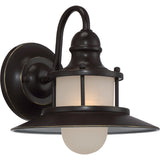 New England Outdoor Lantern
