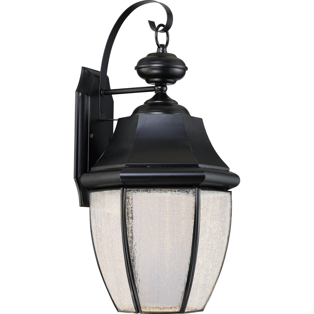 Newbury Outdoor Lantern NYL841