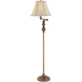 Stockton Floor Lamp