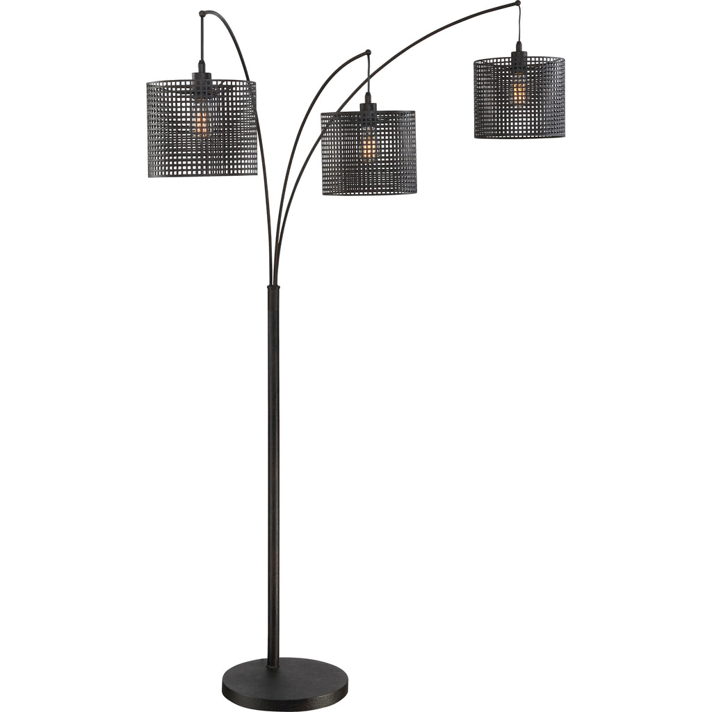 Stargaze Floor Lamp