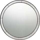 Quoizel Reflections Mirror