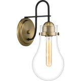 Winstead Wall Sconce