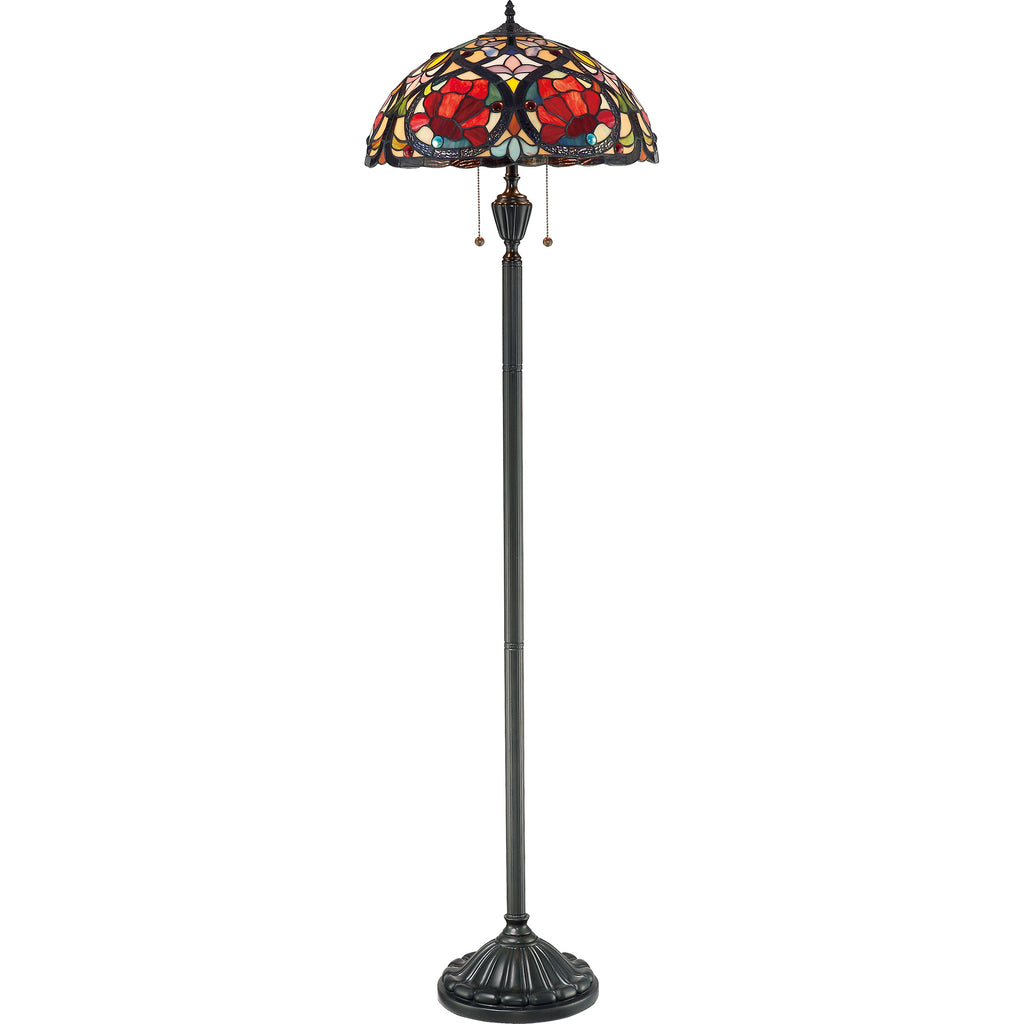 Larissa Floor Lamp