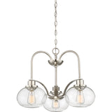 Trilogy Dinette Chandelier