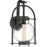 Traveler Outdoor Lantern
