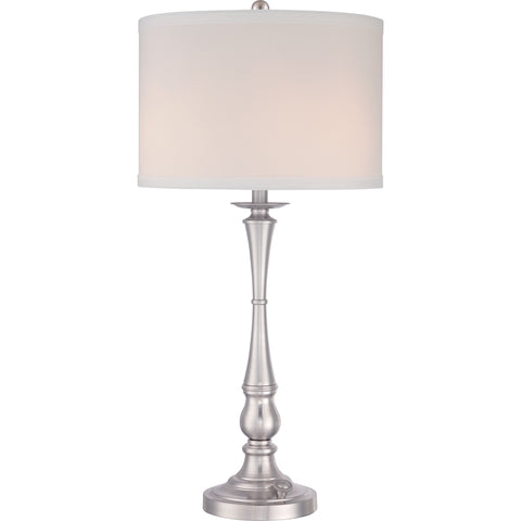 Ambrose Table Lamp