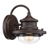 Waterville Outdoor Lantern