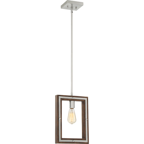 Westerly Mini Pendant