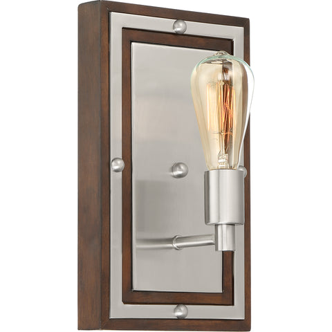 Westerly Wall Sconce
