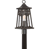 Wildwood Outdoor Lantern