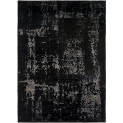 Amadeo Rugs ADO-1002