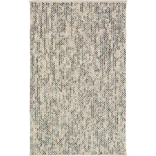 Avera Rugs AER-1001