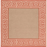 Alfresco Rugs ALF-9628
