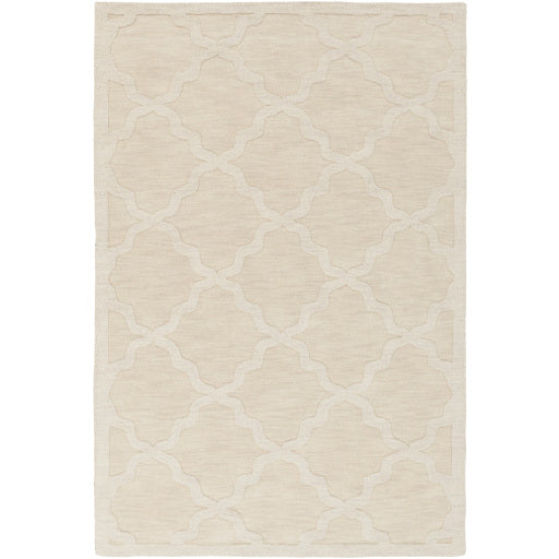 Central Park Rugs AWHP-4021