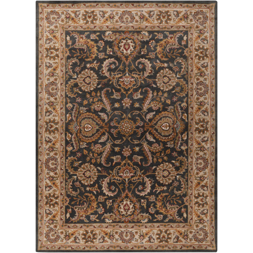 Middleton Rugs AWHY-2063