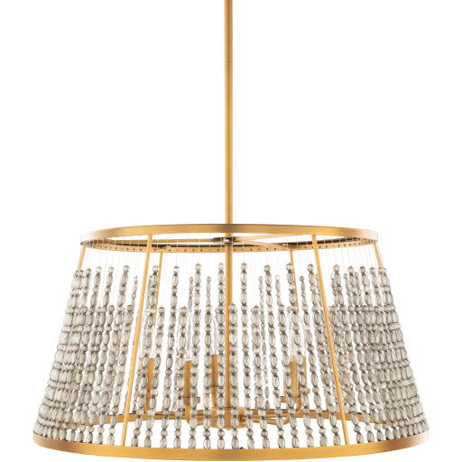 Bijou Ceiling Lighting BJU-005