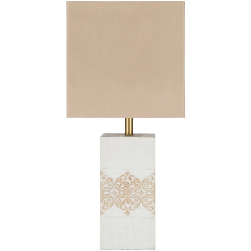 Creed Lighting CEE-001