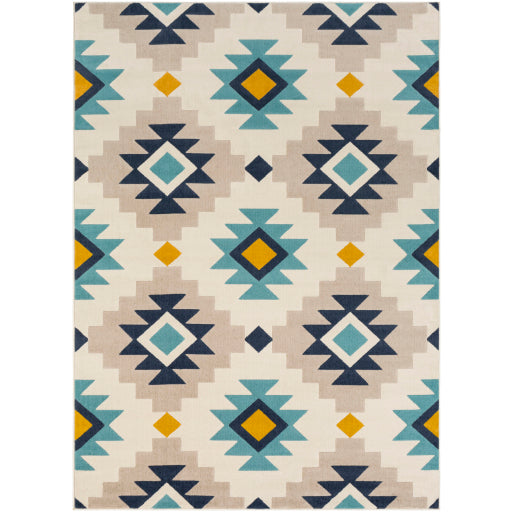 City Rugs CIT-2306