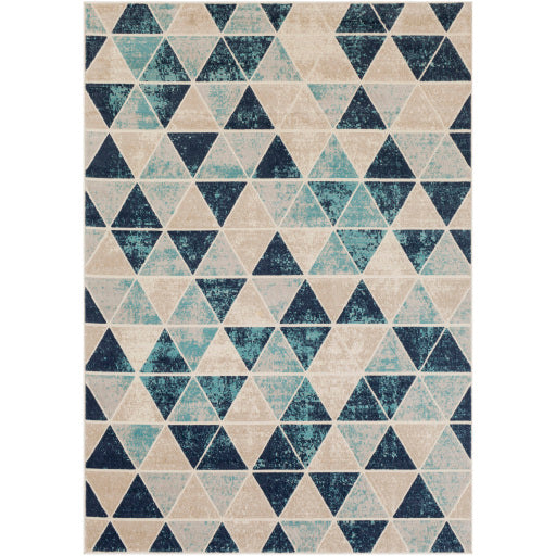 City Rugs CIT-2328