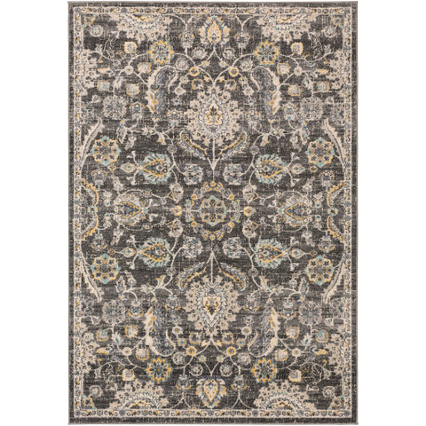 City Rugs CIT-2359