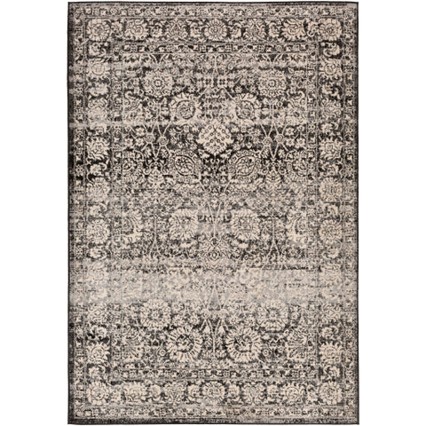 City light Rugs CYL-2301