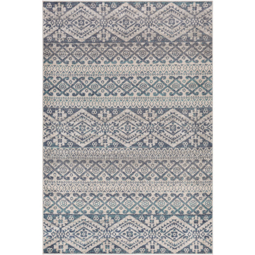 City light Rugs CYL-2304